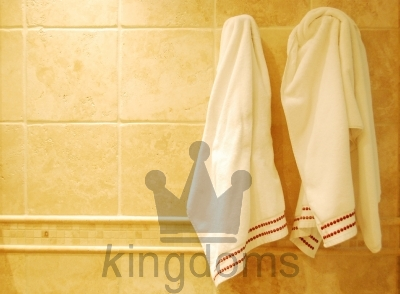 Two Towels