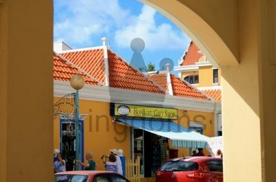 Bonaire Gift Shop