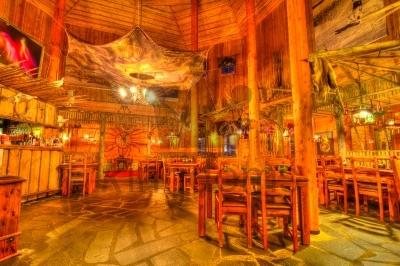 Sami Restaurant