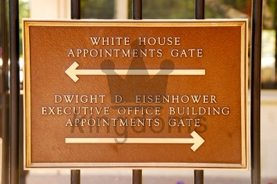 White House Directions